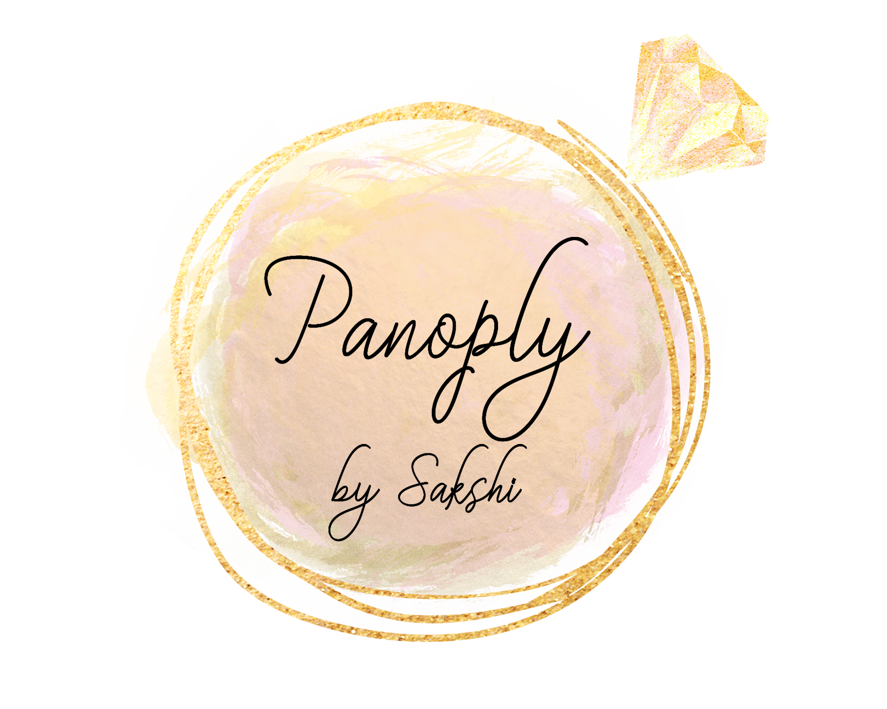 Panoply by Sakshi